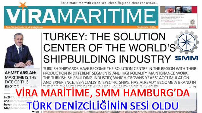 maritimehamburgm-001.jpg