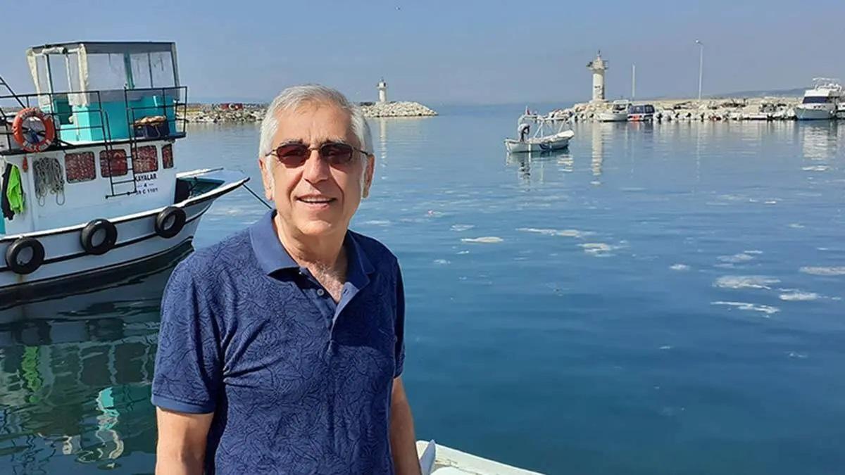 marmara-denizinde-450-farkli-nokta-musilaj-incelemesi.jpg