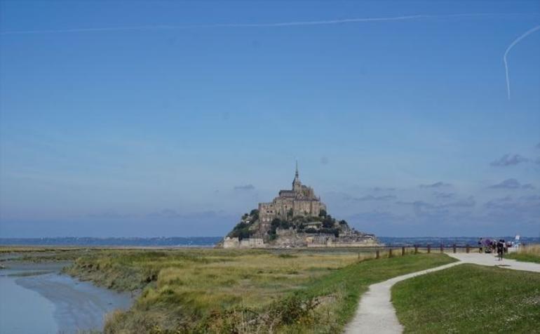 mont-saint-michel6.jpg