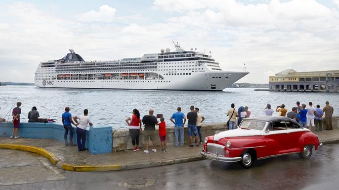 msc-ile-kuba-karayipler-seyahati.jpg