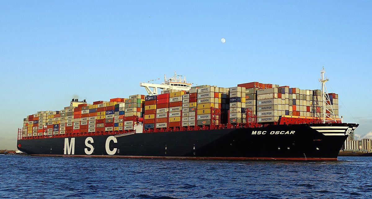 msc_oscar_(ship,_2014)_002.jpg