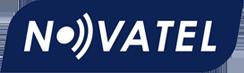 novatel_logo