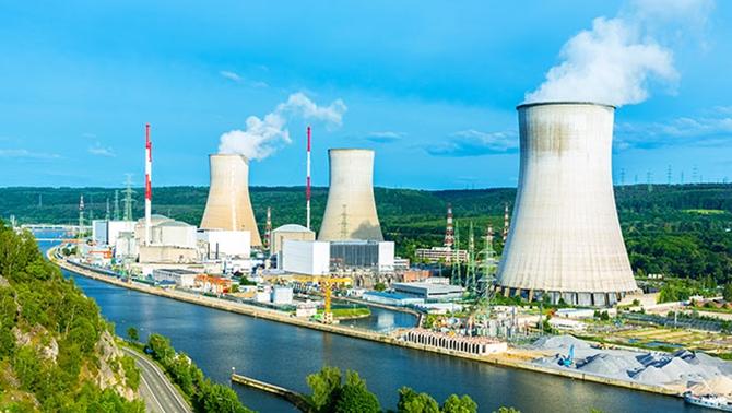 nukleersantral.jpg