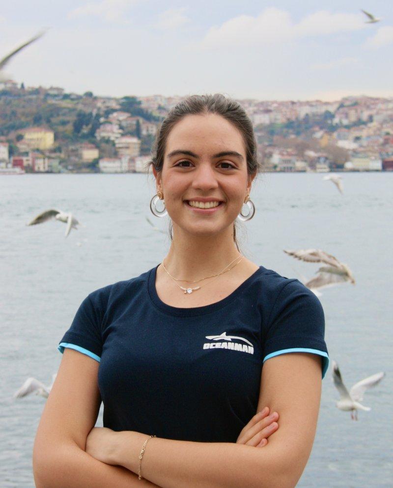 oceanman-pazarlama-ve-etkinlik-tanitim-sorumlusu-hanzade-acikalin-001.jpeg
