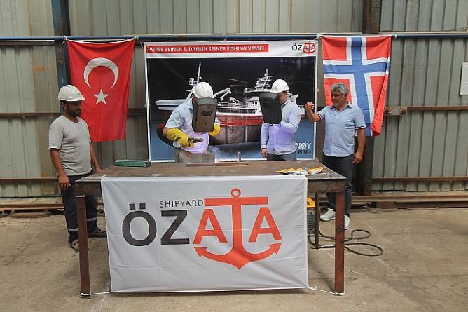 ozatatersanesi-2.jpg