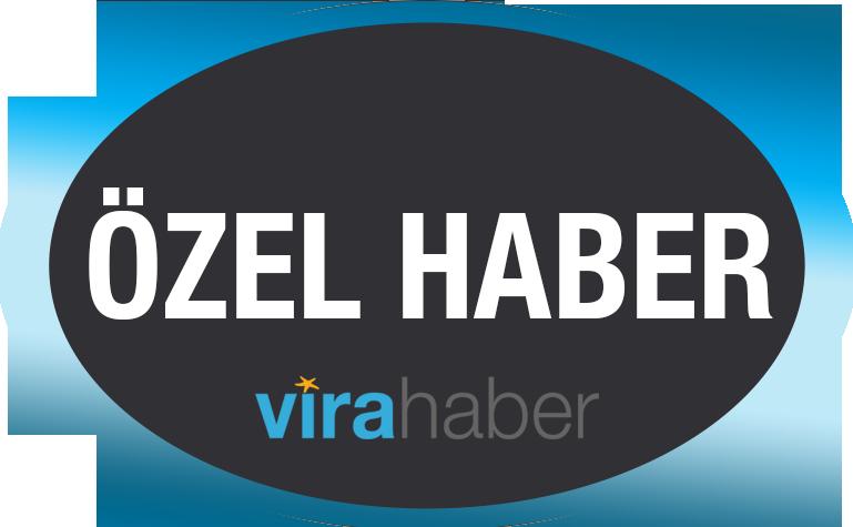 ozelhaber.png