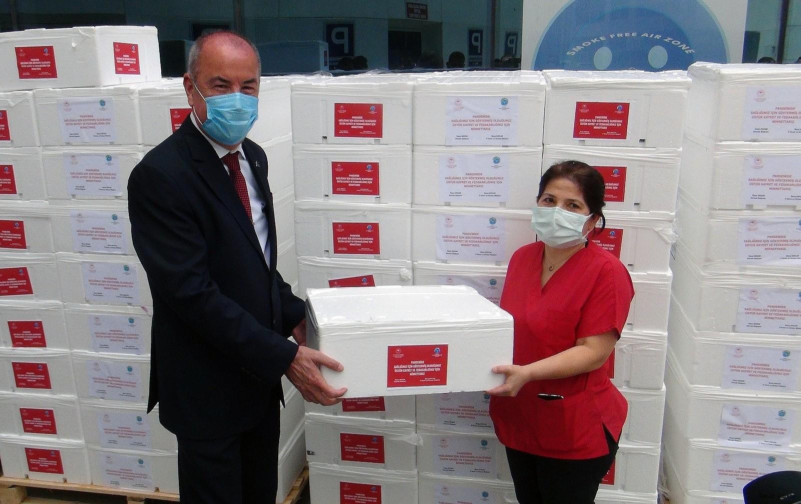 pandemi-savascilarina-20-ton-balik-20210505aw31-4.jpg