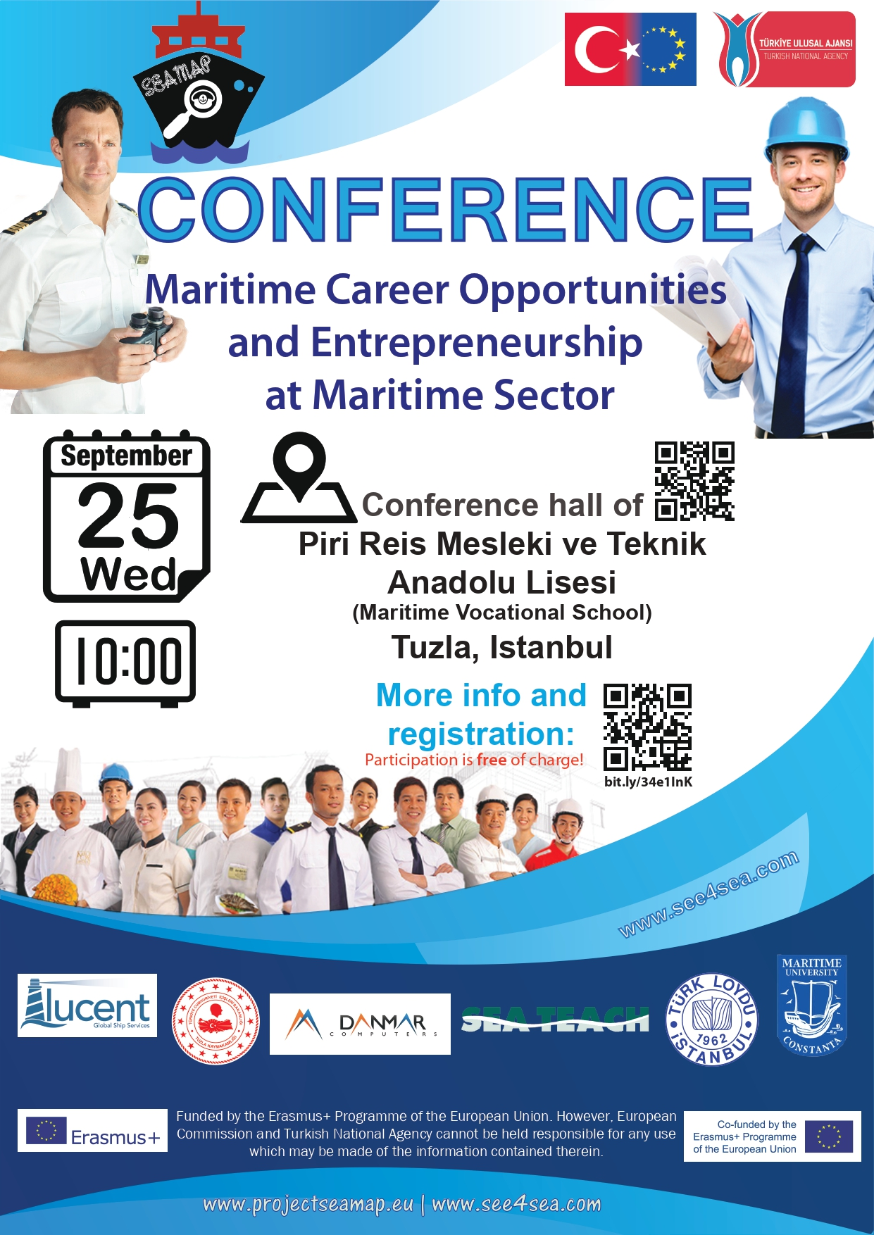 poster-conference-seamap-image.jpg