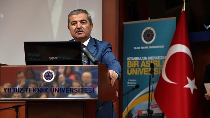 prof.-dr.-bahri-sahin-002.jpg
