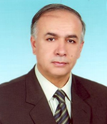 prof.-dr.-yusuf-s.-hascicek.png