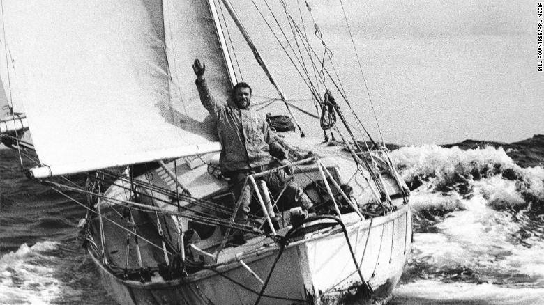 robin-knox-johnston.jpg