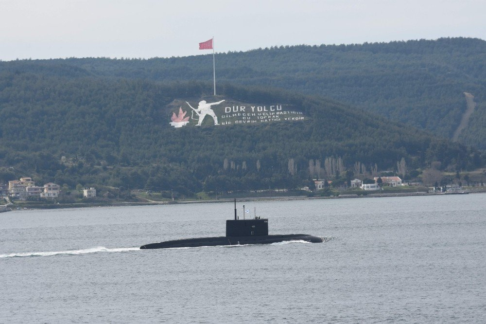 rus-denizalti.jpg