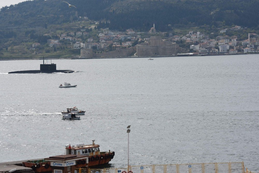 rus-denizalti1.jpg