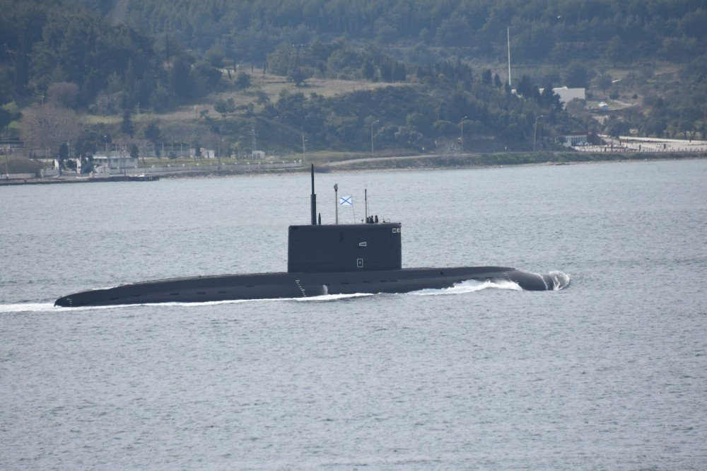 rus-denizalti2.jpg