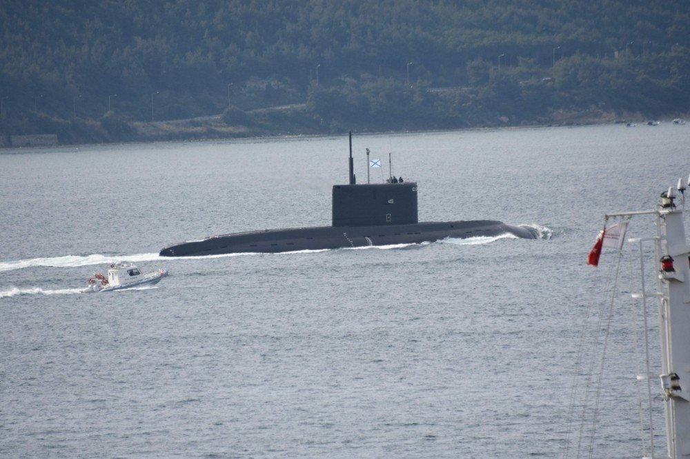 rus-denizalti3.jpg