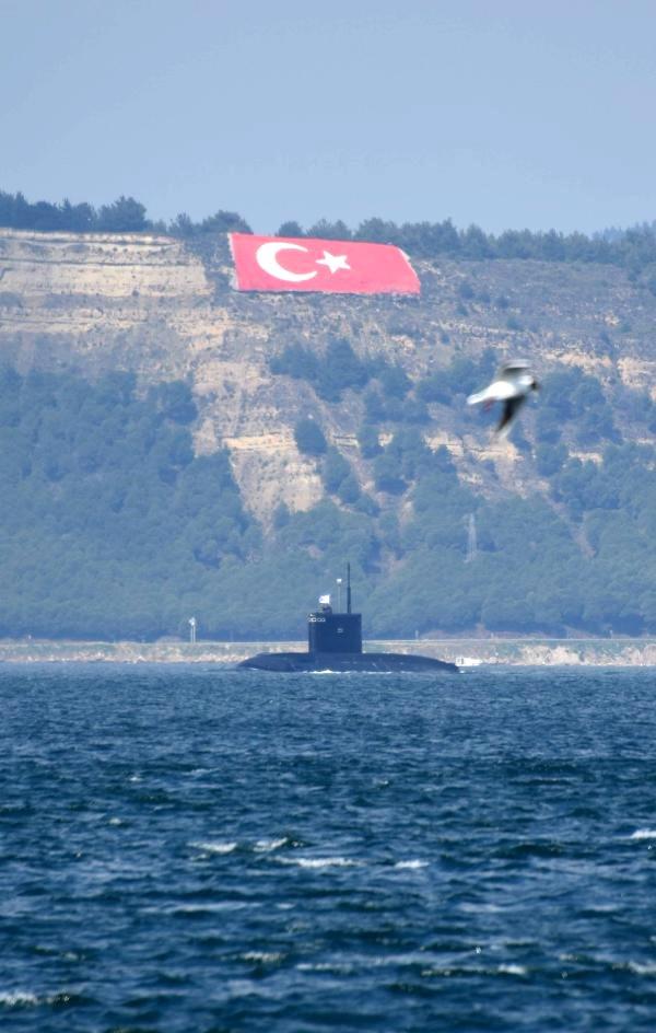 rus-denizaltisi.jpg