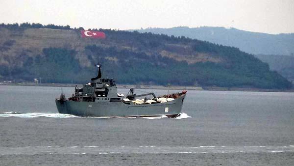 rus-savas-gemisi2.jpeg