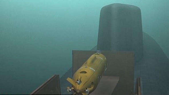 rus_denizalti.jpg