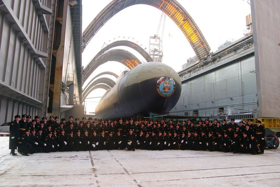 rus_denizalti3.jpg