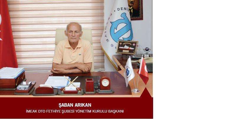 saban-arikani-imeak-fethiye.JPG