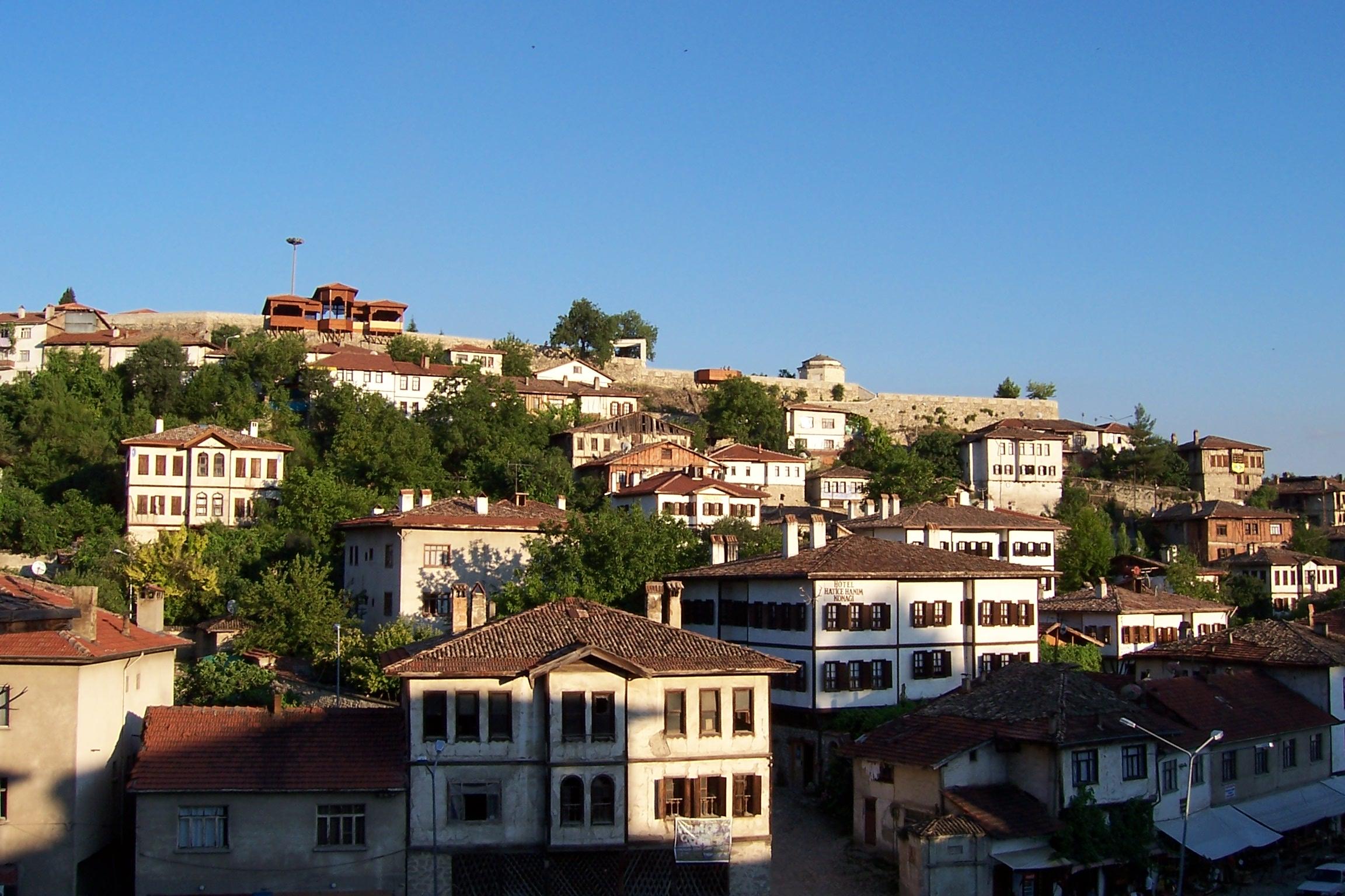 safranbolu-traditional-houses.jpg