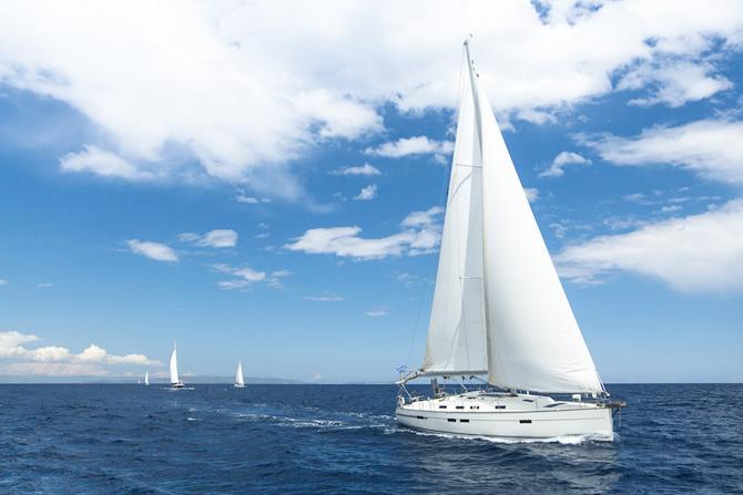 setur-marinas1.jpg
