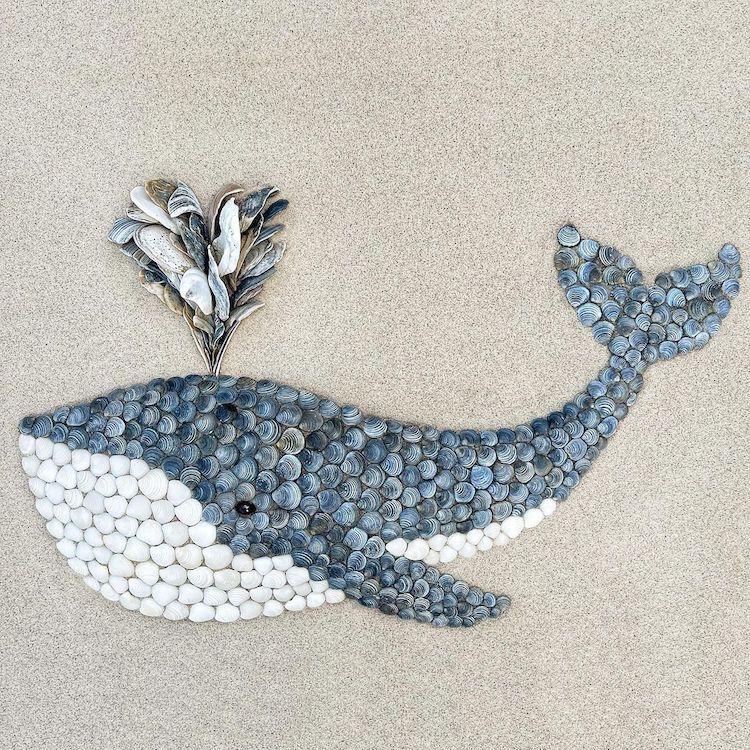 shell-art-anna-chan-15.jpeg