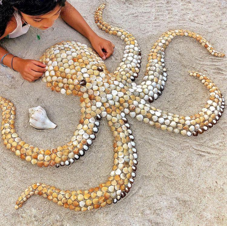shell-art-anna-chan-2.jpeg