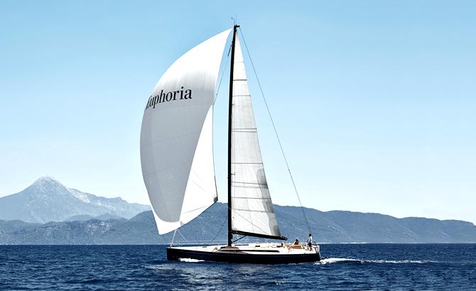 sirena-marine-1.jpg