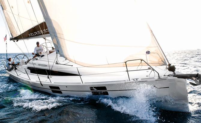sirena-marine-4.jpg