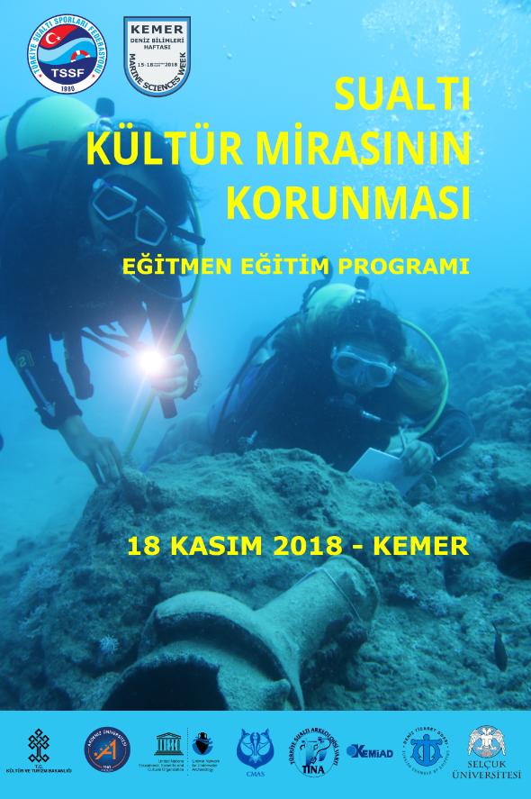 skmk-programi-poster-low-ver3.png
