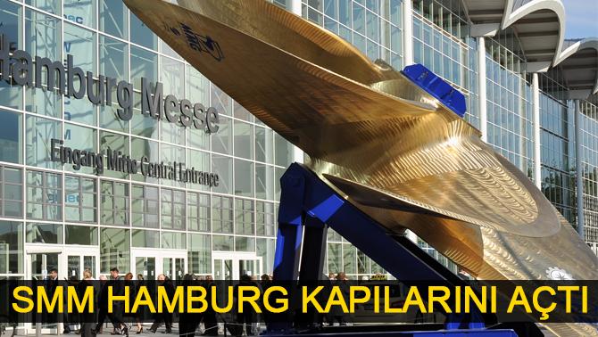 smmhamburgm-001.jpg