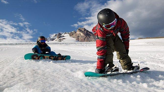 snowboard-yapanlar.jpg