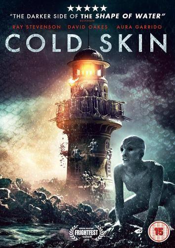 soguk-deri-cold-skin.jpg