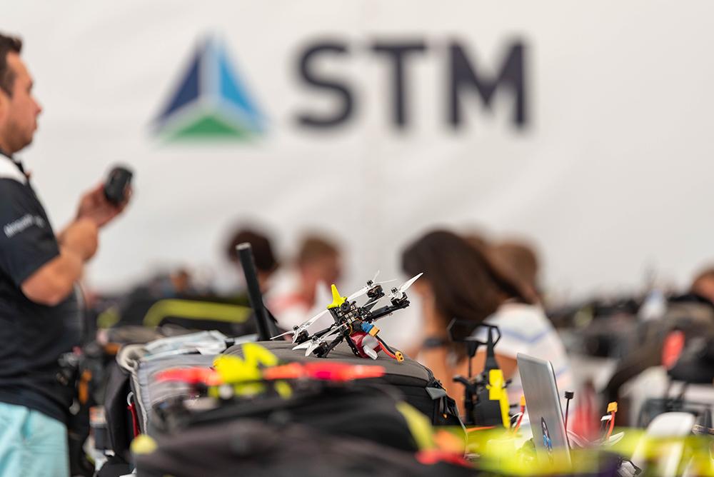 stm-teknofest-2.jpg