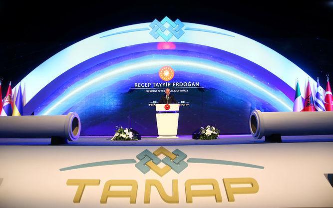 tanap_acilis2.jpg