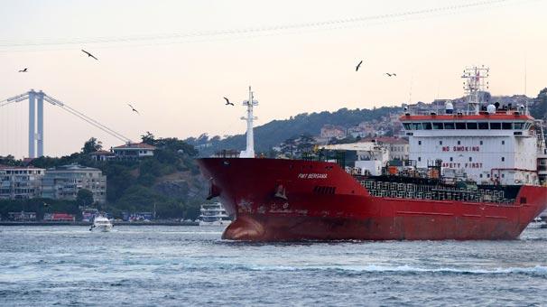 tanker-001.jpeg