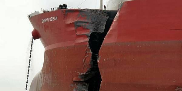 tanker1-001.jpg