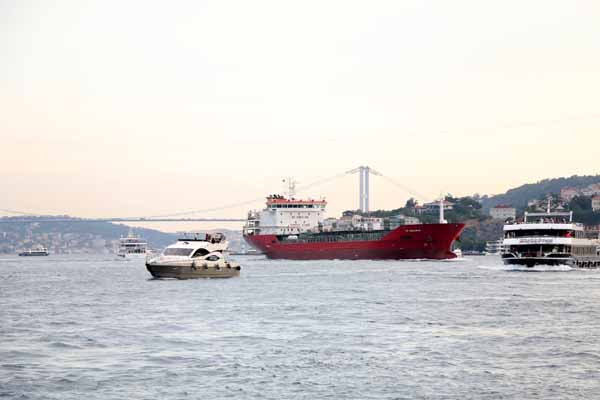 tanker2-001.jpeg