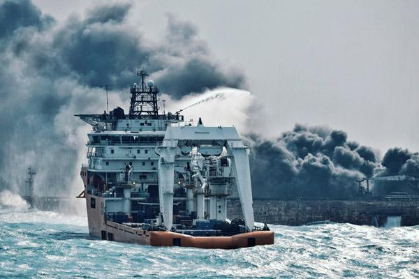 tanker2.jpeg
