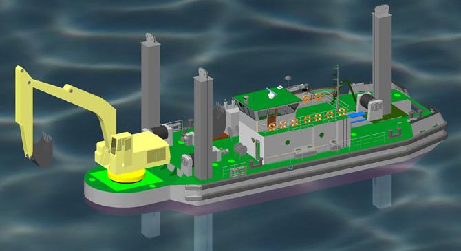 tarama-gemisi-modeli.jpg