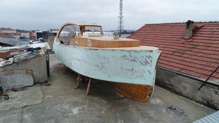 tekneyi-catida-yapiyor1.jpg