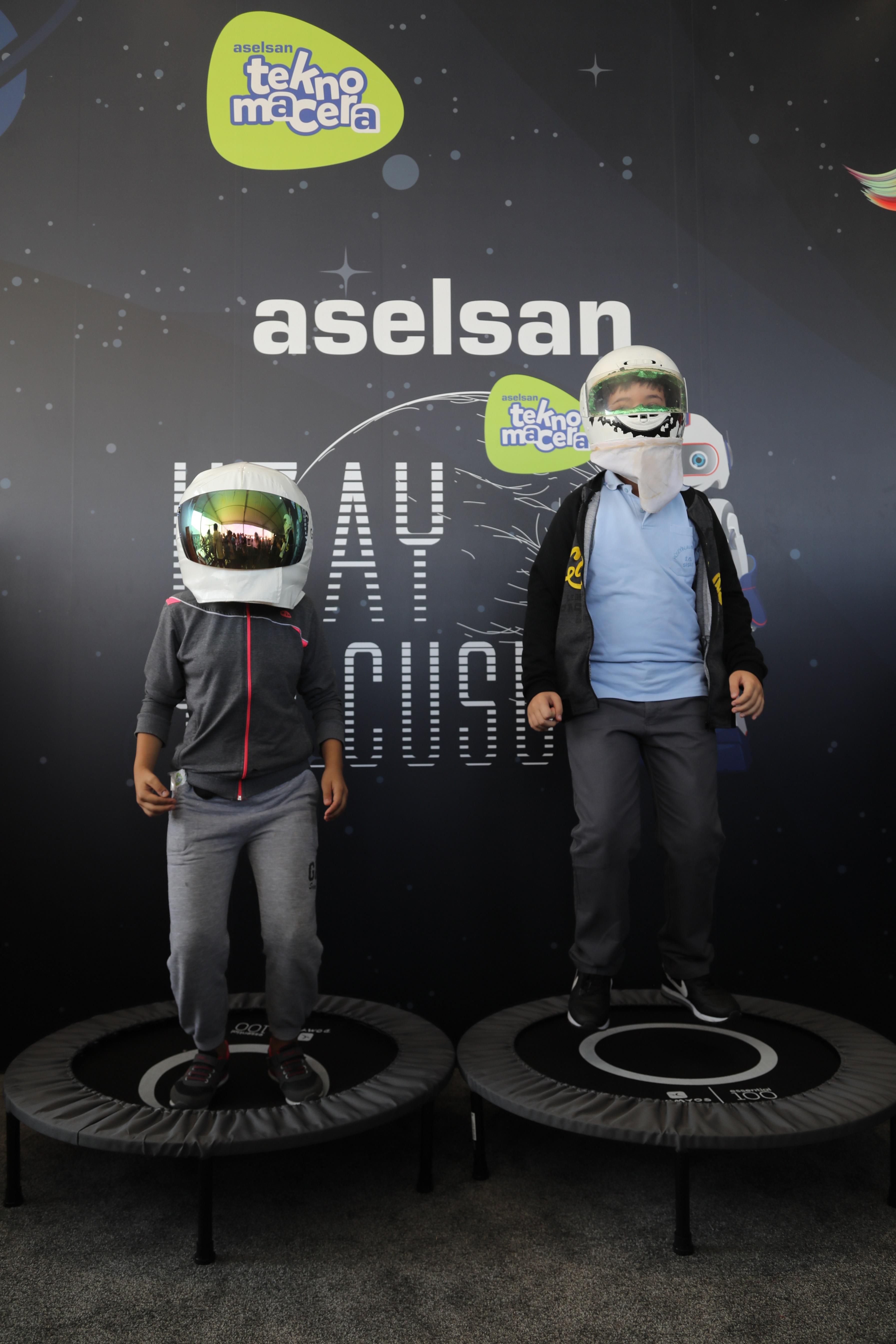 teknofest-aselsan-1.JPG