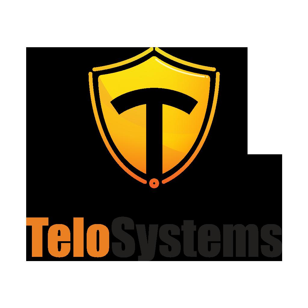 telosystems_logo_dikey.png