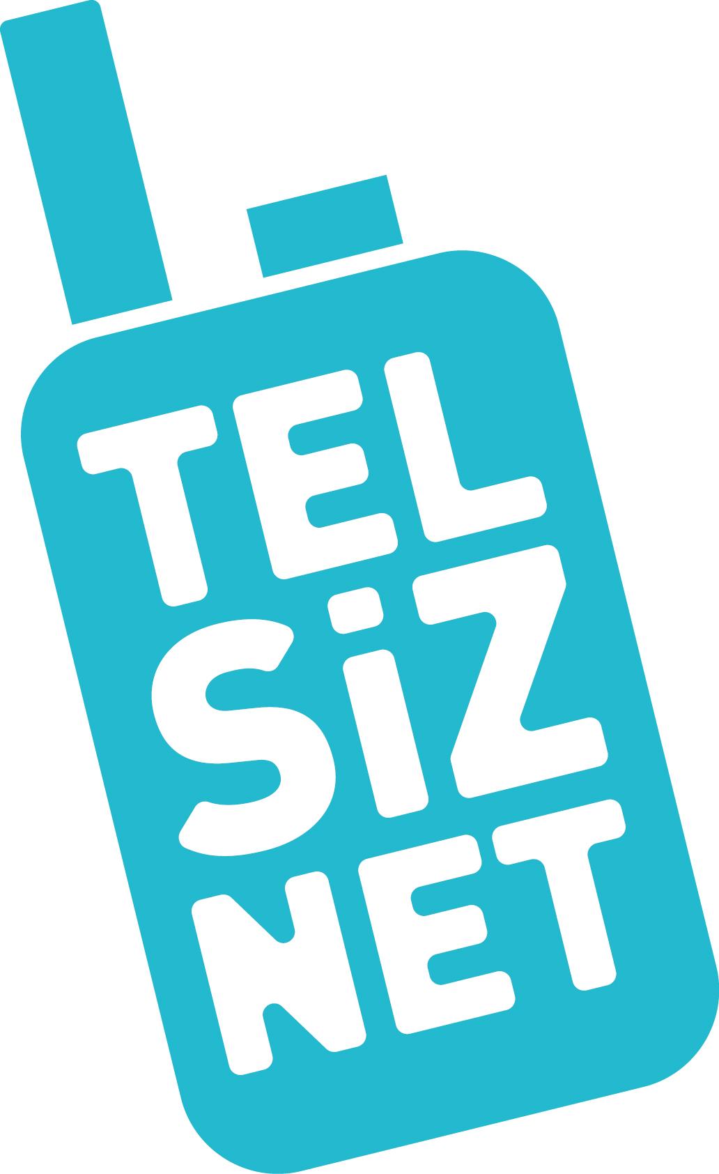 telsiznet_logo.jpg