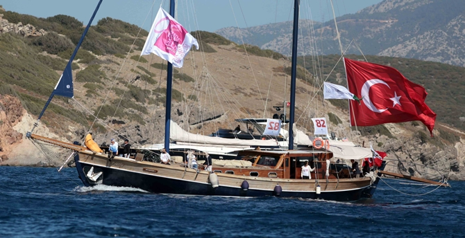 the-bodrum-cup-1.jpg