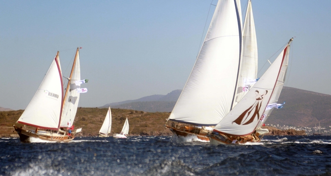 the-bodrum-cup-2.jpg