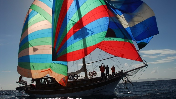 the-bodrum-cup_01.jpg