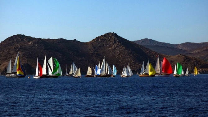 the-bodrum-cup_02.jpg