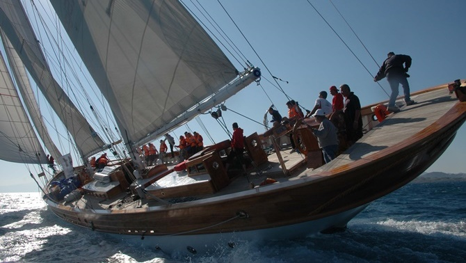 the-bodrum-cup_03.jpg